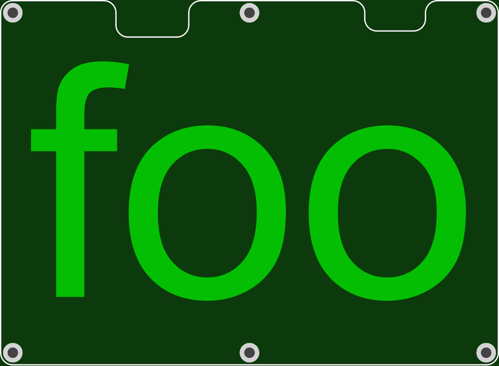 foobarbottom